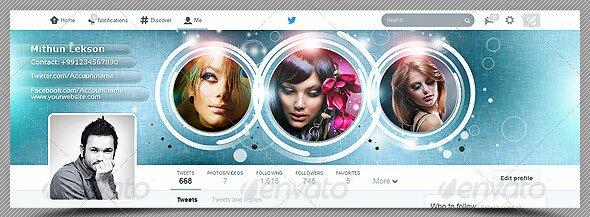 Twitter-Header-Profile-Background