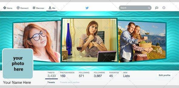 Twitter-Header-v5