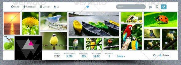 Twitter-Photo-Collage-Header-V1