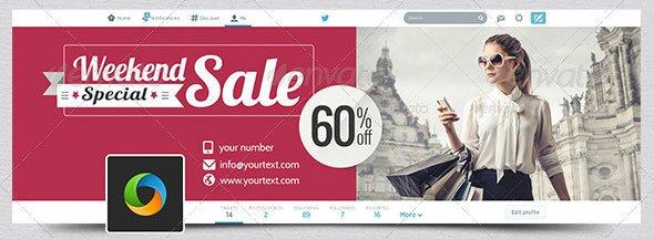 Weekend-Sale-Twitter-Header