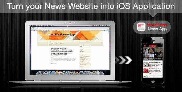 Wordpress-News-App-1