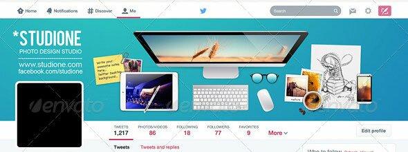 twitter-profile-header-v1