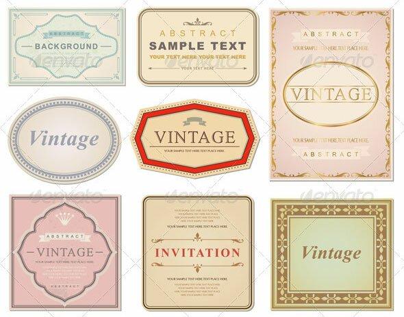 Vintage-Labels-03