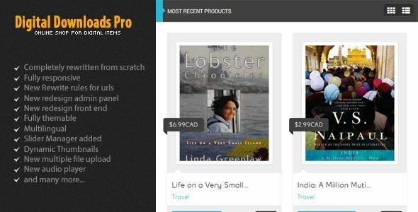 Digital-Downloads-Pro
