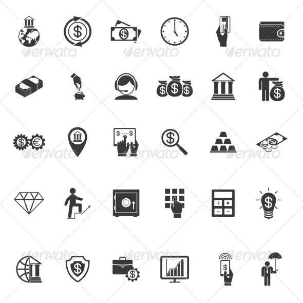 Large-Set-of-Money-Banking-and-Finance-Icons