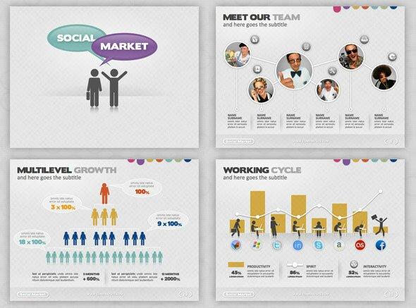 Social-Market-preview-image