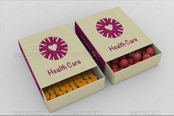 tissue box mockups 2