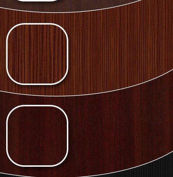 10-Seamless-Wood-Patterns