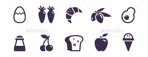 20-food-icons-2