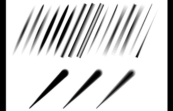 25-Blend-Airbrush-Style-Brushes-for-Illustrator