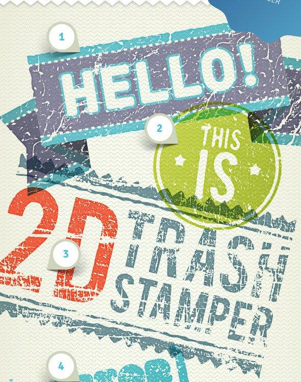 2D-Trash-Stamper-Vector-Actions-Pack