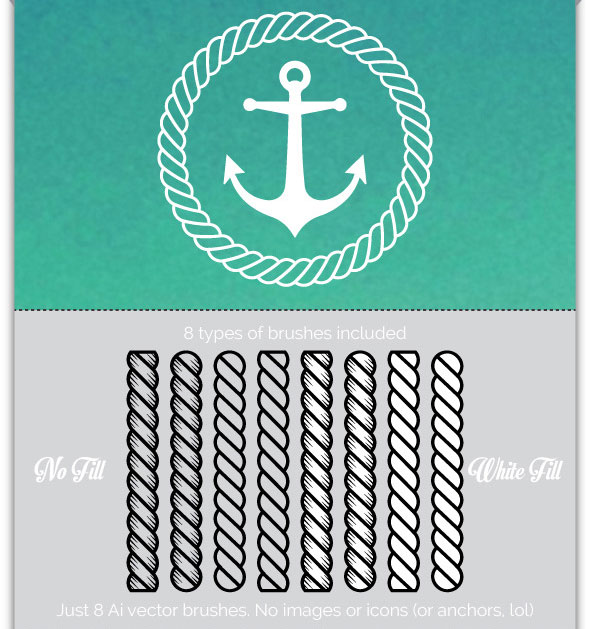 8-Nautical-Rope-Brushes