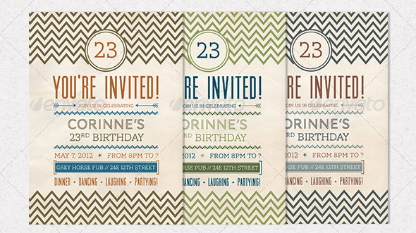 Birthday-Invitation-Bundle-2