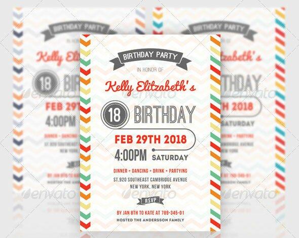 Birthday-Invitation-Spirited-Color
