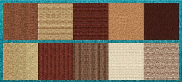 Fine-Wood-Texture-Seamless