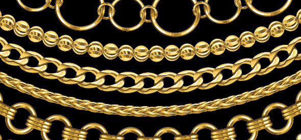 Gold-Chain-Jewelry