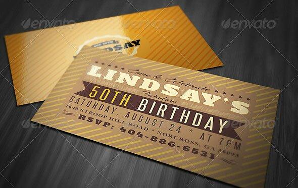 Retro-Birthday-Invitation-1