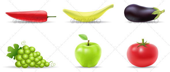 food-icons-color