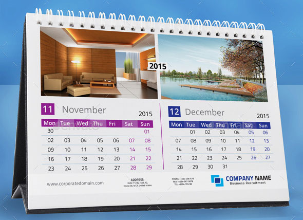 2015-Desk-Calendar-V2