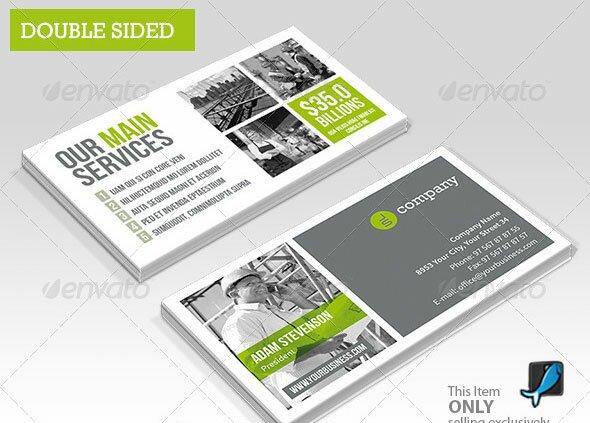 Corporate-Business-Card-2