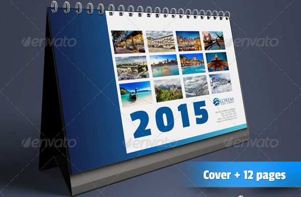 Desktop-Calendar-2015-Template