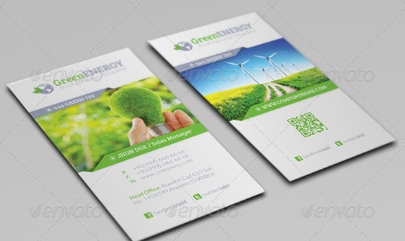 Green energy business cards image collections card design and card green energy business cards image collections card design and green energy business cards images card design reheart Image collections