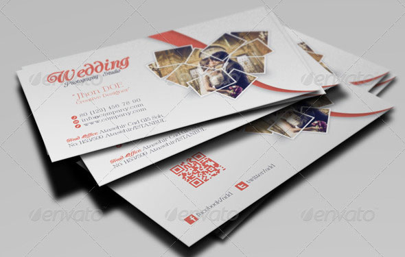 Photography-Business-Card-Template