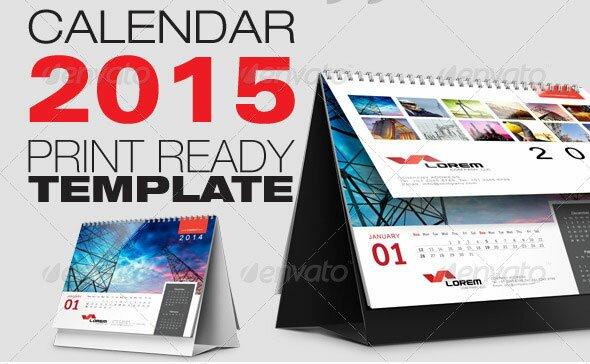 Premium-Desktop-Calendar-2014