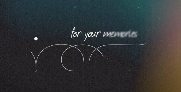 Vintage Memories 02