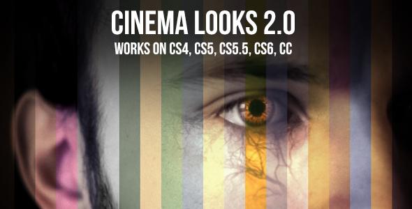 Cinema Looks