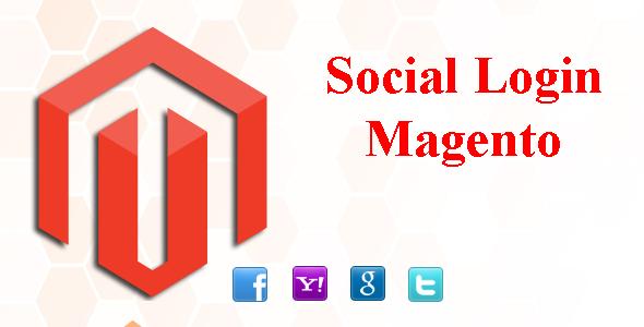 DH Social Login