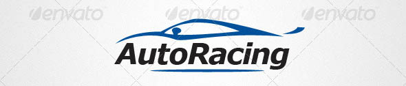 Automotive Transport Logo