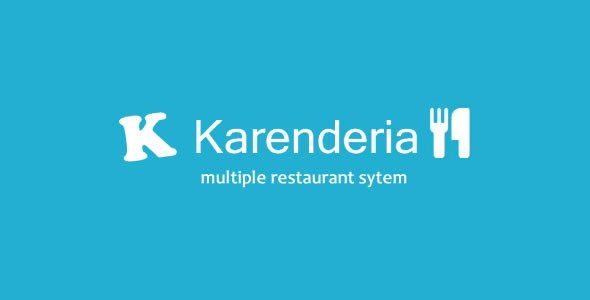 10 Useful Php Scripts For Restaurant Design Freebies