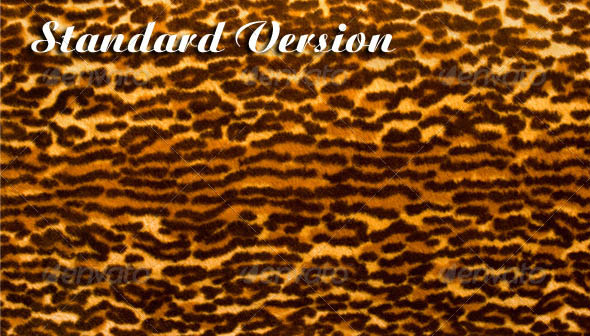 Fake Fur Texture Material Background