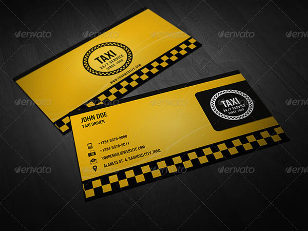 Taxi-Business-Card-02 Home Design Story For Android on kitchen story, home plans new traditional, home designs floor, fashion story, home flooring, japanese house plans one story, art story, home games, home plans with turrets, home builders, home bottom, home exteriors, home styles, my home story, home remodel stores, fitness story, travel story, home features, home furniture,