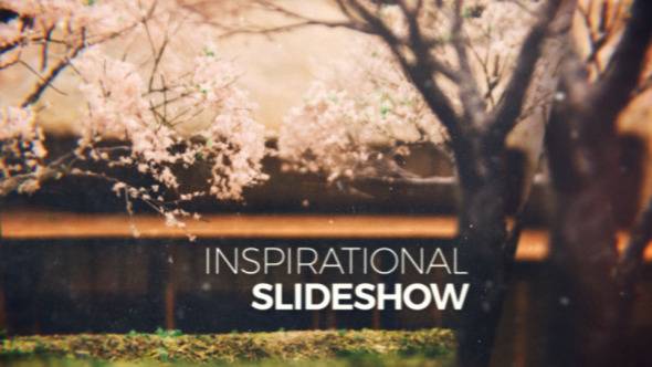 20 cool after effects templates for video inspiration