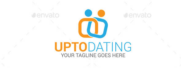 Social Dating Logo
