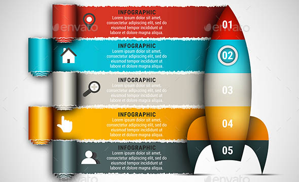 Business Infographic 01