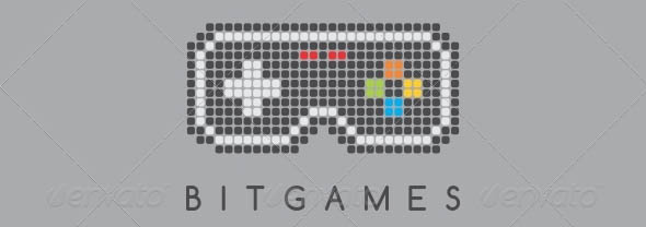 Bit Games