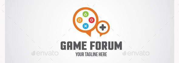 Game Forum 01