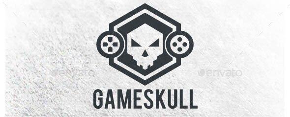 Game Skull
