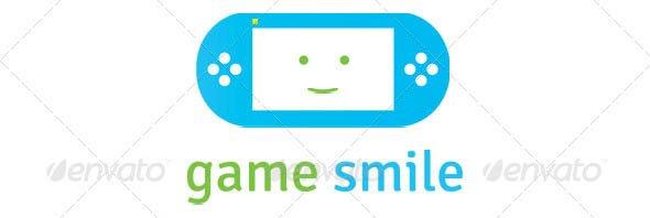 Game Smile