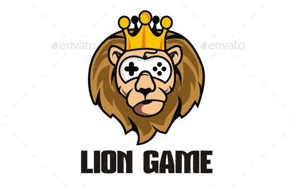 Lion Game
