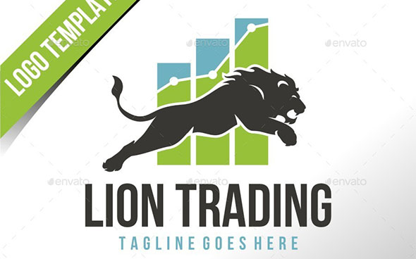 Lion Trading