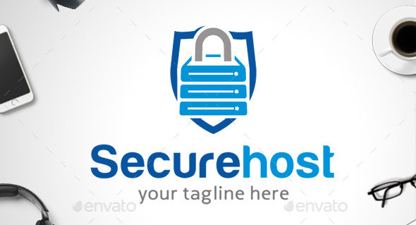 Secure Host