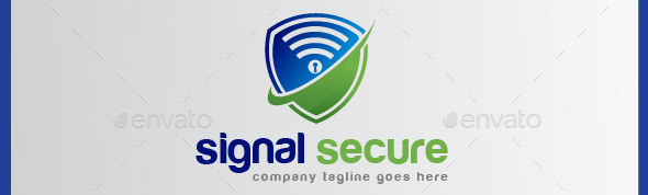 signal secure