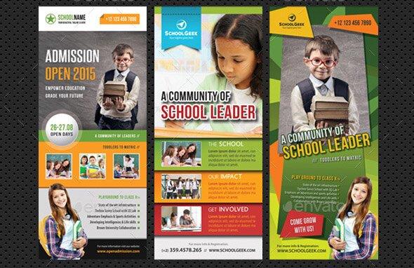 3-in-1-junior-school-education-banner-bundle