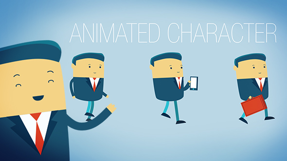 animated-office-character
