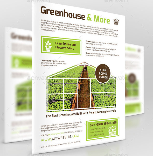 business-promotion-greenhouse