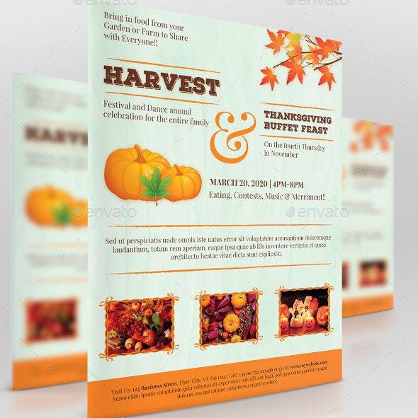 business-promotion-harvest-festival
